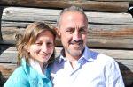 Sara e Stefano