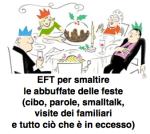 abbuffate-banner