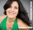 Emanuela-foto