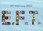 logo EFT Web camp 2012-immagine
