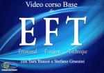 logo videocorso-eft