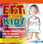 cover_efti_fronte