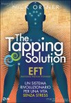 the-tapping-solution-libro-67255-67255