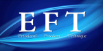Logo Video-Corso EFT